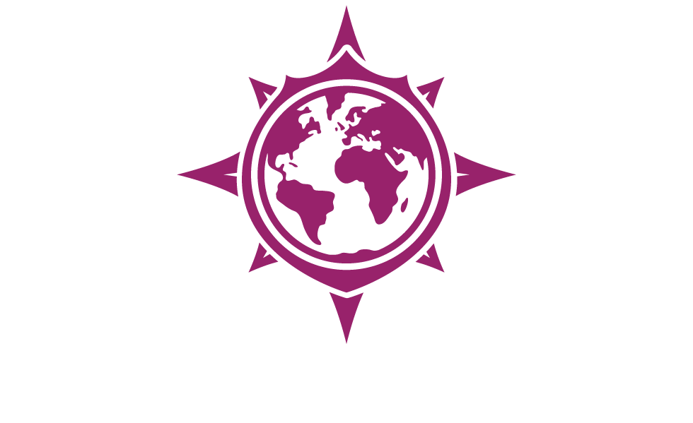 Logo Global Journey